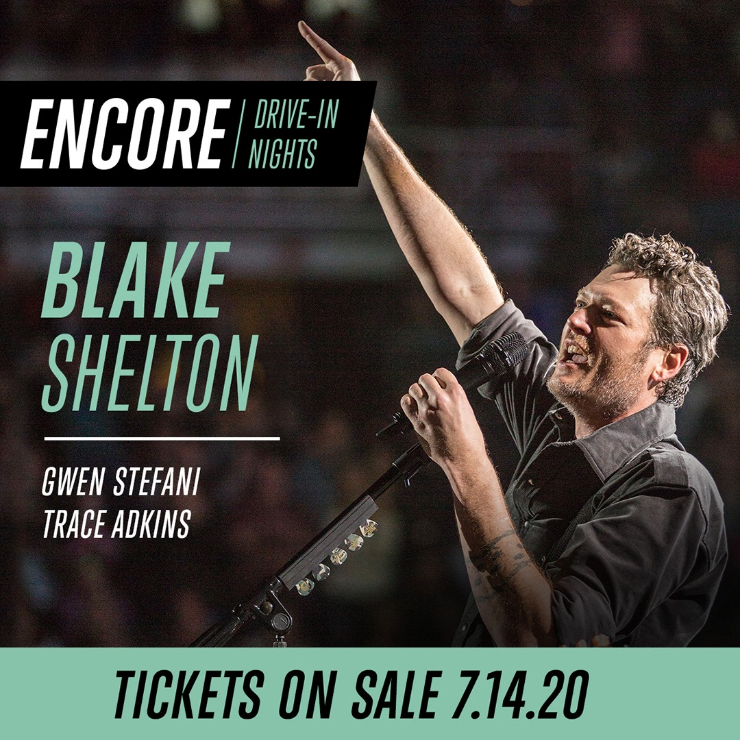 blake-shelton-drive-in-movie-concert-hwy-21-beaufort-south-carolina